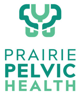 Prairie Pelvic Health logo